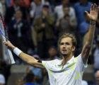 Медведев поборется за место в истории. Анонс финала US Open