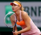Участие в Международном турнире St. Petersburg Ladies Trophy примут ведущие теннисистки из 15-ти стран
