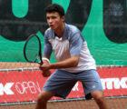 Петербургские теннисисты стали обладателями Кубка России по теннису