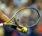 Выставочные турниры состоятся во Франции и Германии уже в мае, но без зрителей