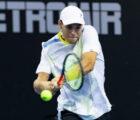 Итоги квалификации ATP St. Petersburg Open 2020