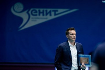 Туомас Саммелвуо: «Полетаев летит с командой в Москву»