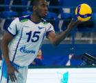 «Зенит» выиграл «Факел» в первом матче группы А «Финала шести»