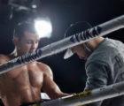 Уже в эту субботу петербургский боксер Павел Сосулинпроведет свой четвёртый профессиональный поединок!