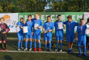 В Петербурге впервые пройдет чемпионат и первенство города по футболу для лиц с церебральным параличом