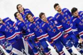 В Санкт-Петербурге проходит турнир имени Пучкова, СКА одержал вторую победу