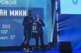 Новый состав «Зенита» : как прошла презентация обновленного клуба