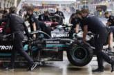 Mercedes не будет решать проблемы с надежностью в 2021 году